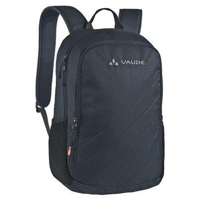 VAUDE PETali Small Backpack (marine) 0