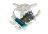 Gigo智高 - 綠色能源系列 - 擬真風力發電組 #7400 贈Gigo瓢蟲禮盒! 6