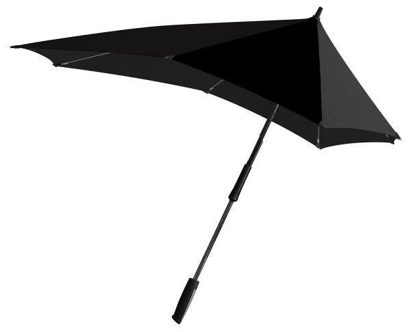《十九號二手屋》吹不壞的雨傘 荷蘭SENZ XXL大型傘/暴風傘/異型傘 /晴雨兩用