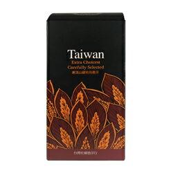 【杜爾德洋行 Dodd Tea】嚴選凍頂山碳培烏龍茶150g 4