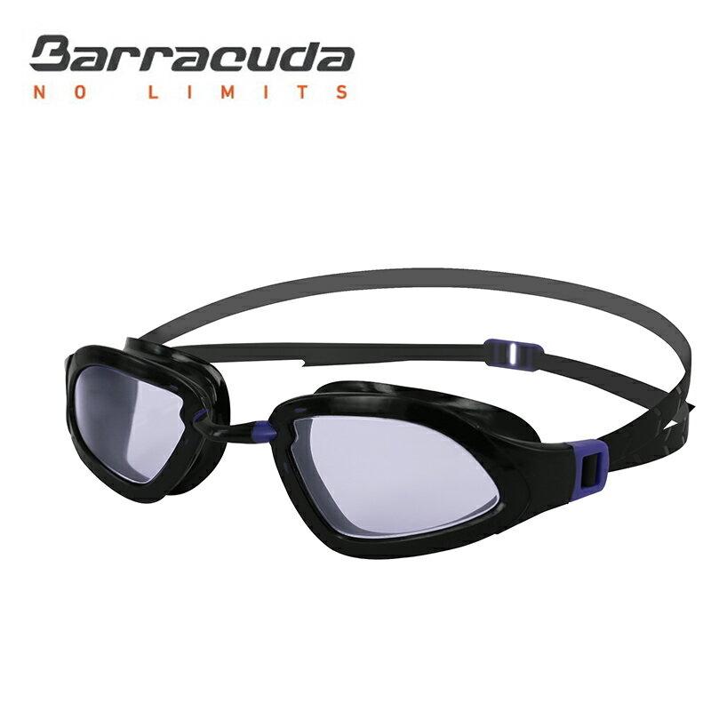 美國巴洛酷達Barracuda成人運動型抗UV防霧泳鏡 SUNGIRL #31020 1