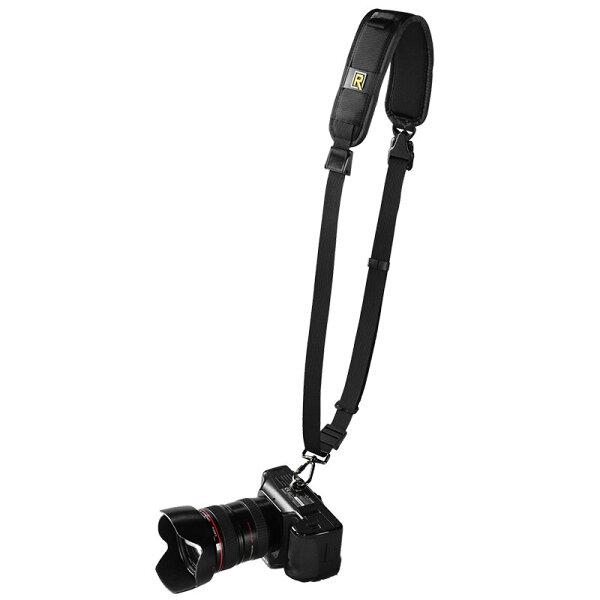 ◎相機專家◎ BlackRapid 快槍俠 RS-7 快速相機背帶 正成公司貨