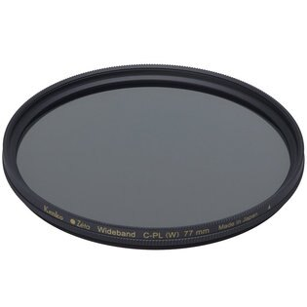 ◎相機專家◎ Kenko Zeta CPL(W) 82mm 薄框頂級多層膜偏光鏡 正成公司貨