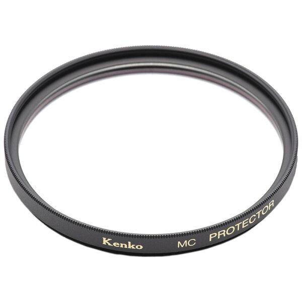 ◎相機專家◎ Kenko MC PROTECTOR 95mm UV 多層膜保護鏡 150-600mm 正成公司貨