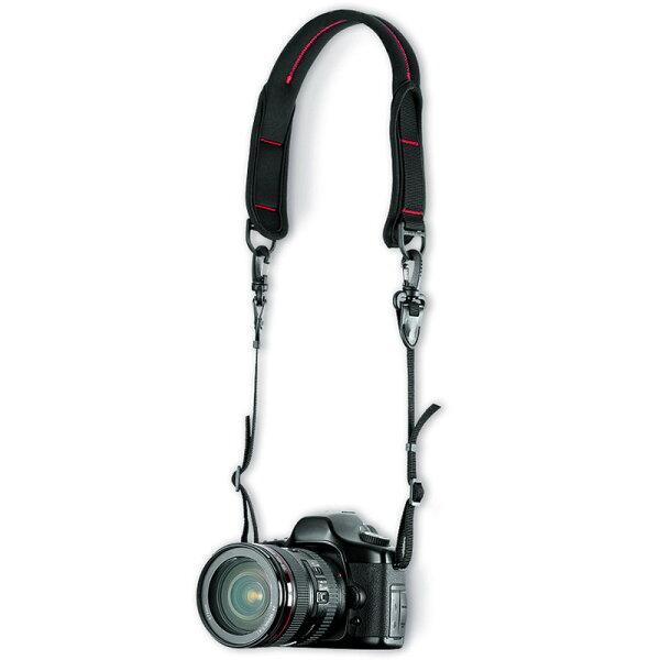 ◎相機專家◎ Manfrotto C-STRAP PL 旗艦級相機背帶 KATA同款 正成公司貨