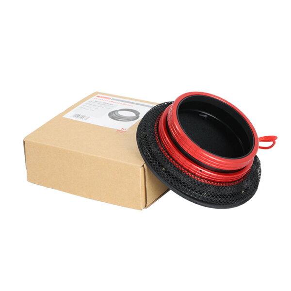 ◎相機專家◎ Marsace DP-N1424 Nikon 14-24mm 專用鏡頭濾鏡支架