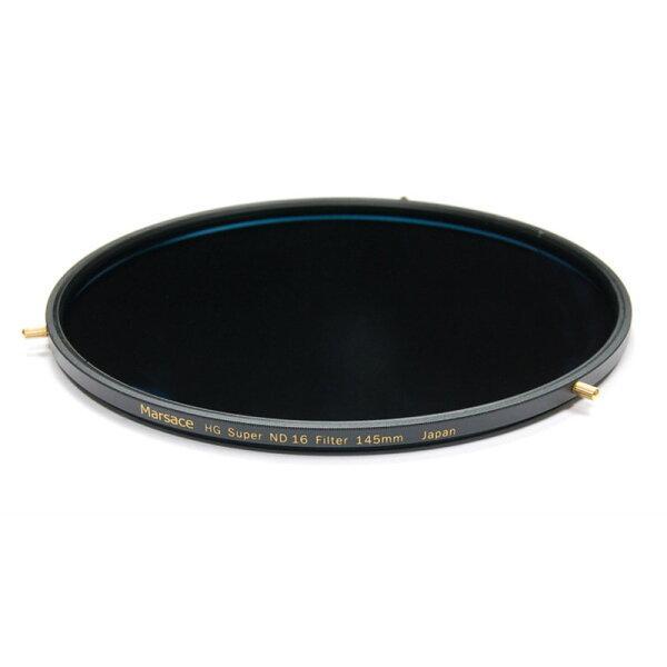 ◎相機專家◎ Marsace 145mm ND16 Nikon 14-24mm 專用減光鏡 需加購DP-N1424使用