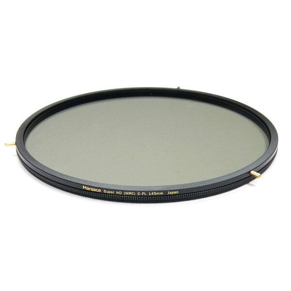 ◎相機專家◎ Marsace 145mm CPL Nikon 14-24mm 專用偏光鏡 需加購DP-N1424使用