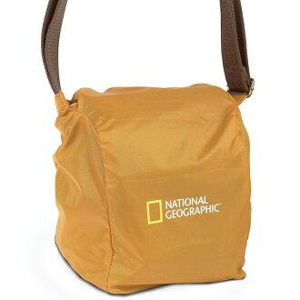 ◎相機專家◎ National Geographic 國家地理 NG A2210RC 中小型攝影包專用雨衣 正成公司貨