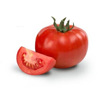 牛蕃茄(2~3顆/約600g)