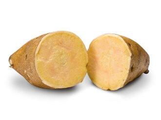黃金地瓜/台農57號(3kg)