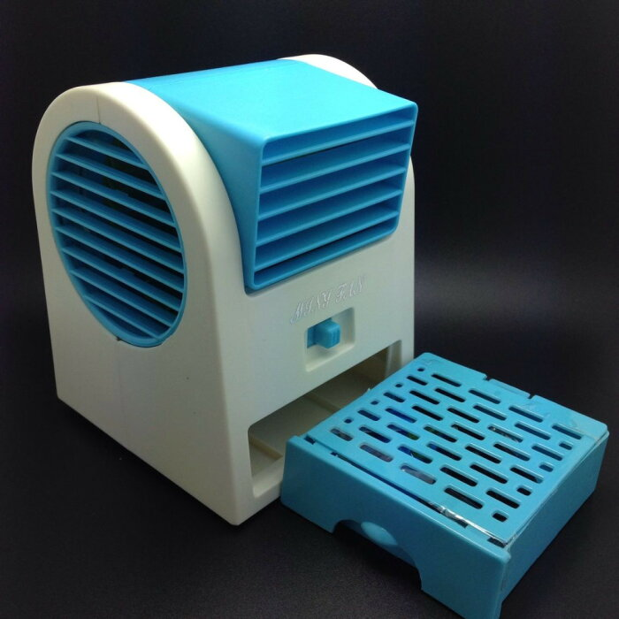 Ming Yang Mini Fan Air Conditioning Lazada Ph