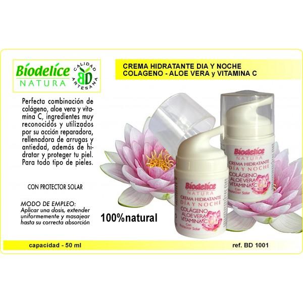 Set  BIODELICE (9 Productos) 2