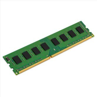 *╯新風尚潮流╭*金士頓桌上型記憶體 8G 8GB DDR3-1333 終身保固 KVR1333D3N9/8G