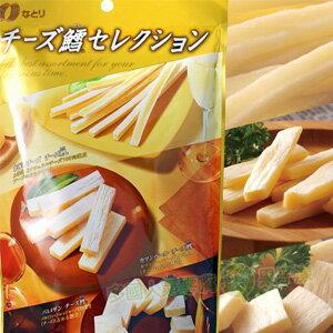 日本進口 Natori 起司綜合派對 /起司條/乳酪[JP456] 0