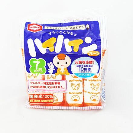 【敵富朗超巿】龜田小麥胚芽餅 - 限時優惠好康折扣
