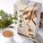【黑金傳奇】牛蒡茶隨身包(每包5g x 15包,75g) 3