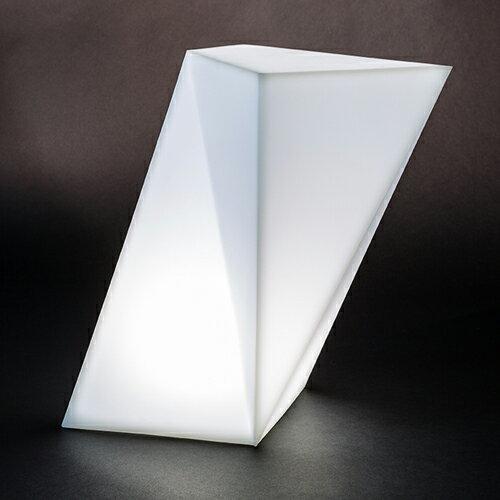 【7OCEANS七海休閒傢俱】Smart&Green 戶外燈具 FRAGMENT 1