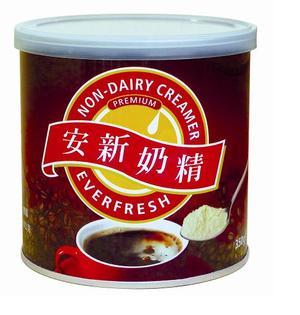 安新奶精(咖啡專用)