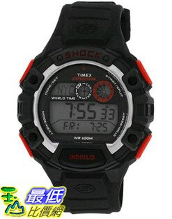 [105美國直購] Timex Expedition Global Shock Watch