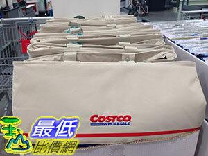 [105限時限量促銷] COSCO KEEP COOL COOLER BAG 保溫保冷購物袋 1入 _C111576