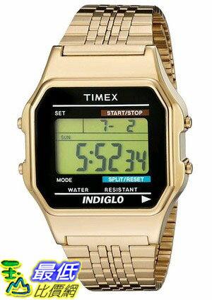 ^~105美國直購^~ Timex Unisex TW2P48200AB Original
