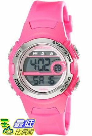 ^~105美國直購^~ Timex Womens T5K771M6 Marathon Sp