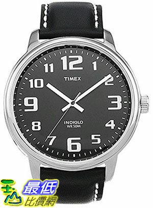 ^~105美國直購^~ Timex Mens ^#T28071 Easy Reader W