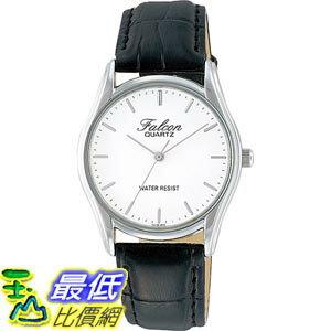 [東京直購] CITIZEN Q&Q Falcon VU46-850 手錶