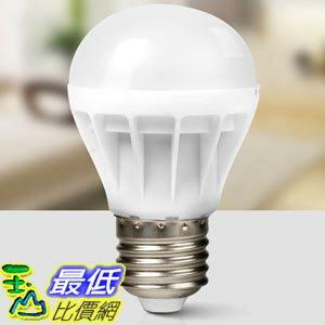 [玉山最低比價網] GJ-1LED 12W 球泡 節能燈泡 球泡燈 室內照明 高亮 貼片 光源 E14E27 大螺口 (_R120)