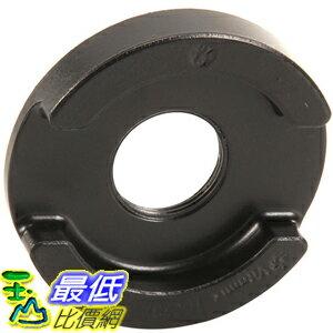 [美國直購] VitaMix 836 攪拌機零件 配件 Heavy Retainer Nut with O-Ring