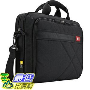 [美國直購] Case Logic DLC-115 15.6吋 電腦包 平板 筆電包 Laptop and Tablet Briefcase