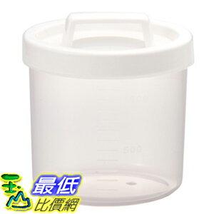 [東京直購] TANICA 日本製 三色 優格機 內鍋 容器 (YM-1200 Yogurtia 適用)
