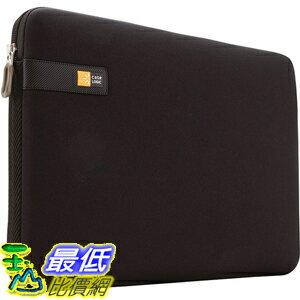 [美國直購] Case Logic 電腦包 平板 筆電包 LAPS-116 15 - 16吋 Laptop Sleeve