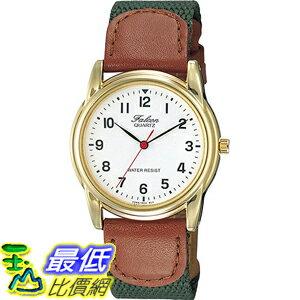 [東京直購] CITIZEN Q&Q Falcon V266-804 手錶
