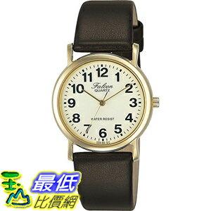[東京直購] CITIZEN Q&Q Falcon VE06-850 手錶