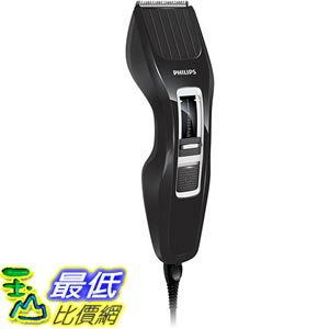 [東京直購] PHILIPS 飛利浦 HC3410 男性 可調式 電動理髮器