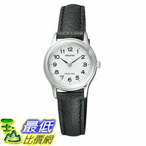 [東京直購] CITIZEN REGUNO RS26-0033C 手錶 腕錶