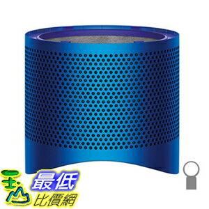 [東京直購] Dyson Pure Cool Link DP01IB DP01 藍色 HEPA濾網 風扇 濾心