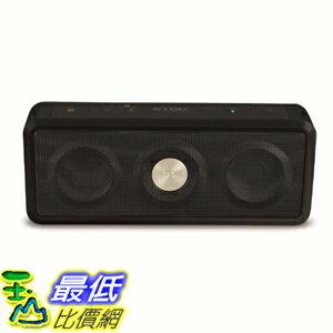 [美國直購] TDK 77000018653 揚聲器 音箱 Life on Record A33 Weatherproof Speaker
