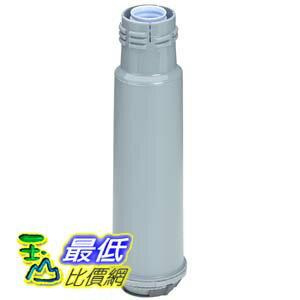 [美國直購] KRUPS F088 濾心 濾芯 Water Filtration Cartridge for KRUPS Precise Tamp Espresso Machines and KRUPS Fully Automatic Machines