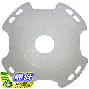 ^~東京直購^~ HITACHI MO~F92 MOF92 洗衣 洗滌蓋