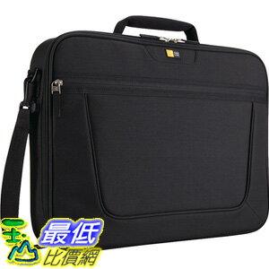 [美國直購] Case Logic VNCI-217 17.3-Inch Laptop Case (VNCI-217) 黑 電腦包 筆電包 保護包 收納包