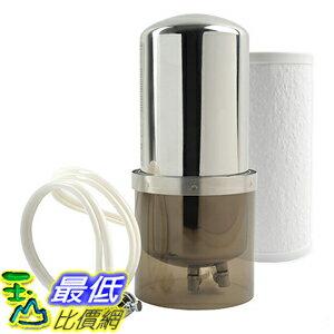 [美國直購] Multipure Aquaperform MP880SC Water Filter 淨水器