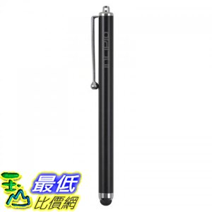 [美國直購] Incipio STY-100 觸控筆 Capacitive Stylus for Kindle Fire, Kindle Paperwhite