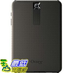 """[美國直購] OtterBox (9.7"""") 黑灰兩色 平板 保護殼 DEFENDER for Samsung Galaxy TAB A NO S Pen"""