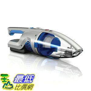 [美國直購] Hoover BH52160PC 手持式吸塵器 Air 20 Volt Lithium Cordless Bagless Handheld Vacuum