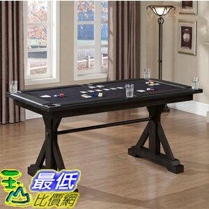 [好市多代購 如果沒搶到鄭重道歉] American Heritage 多功能遊戲桌椅七件組 - Chandler系列 _W1025705