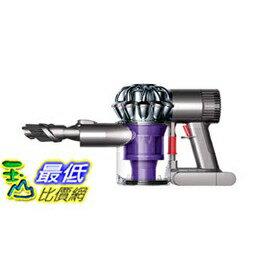 [整新品促銷到10/25] DYSON DC58無線吸塵器 V6 Trigger 同台灣 DC61 [迷你電動吸頭選購]