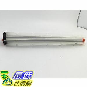 [玉山最低比價網] Neato 原廠 D 系列膠刷  BotVac D Series Blade Brush D70  D75 D80 D85